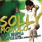 Album Difofu dikgopela merapelo de Solly Moholo
