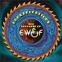 Album Constellations: The Universe of Earth, Wind & Fire de Earth, Wind & Fire