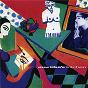 Album Martika's kitchen (expanded edition) de Martika