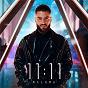 Album 11:11 de Maluma