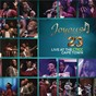 Album Joyous celebration 23 - live at the cticc cape town (live) de Joyous Celebration
