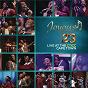 Album Ngamthola (akekho) (live) de Joyous Celebration