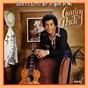 Album There's a little bit of hank in me de Charley Pride