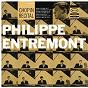 Album Entremont plays chopin (remastered) de Philippe Entremont / Frédéric Chopin