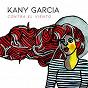 Album Contra el viento de Kany García