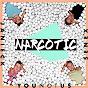 Album Narcotic de Janieck / Younotus & Janieck & Senex / Senex