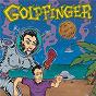 Album Goldfinger de Goldfinger