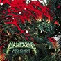 Album I Am Broken Too de Killswitch Engage