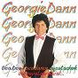 Album Georgie dann (remasterizado) de Georgie Dann