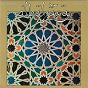 Album Albahaca (remasterizado) de Albahaca