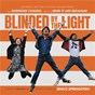 Album Blinded by the light (original motion picture soundtrack) de Blinded By the Light
