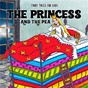 Album The princess and the pea de Fairy Tales for Kids
