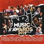 Compilation NRJ music awards 2019, vol.2 avec Gavin James / Ed Sheeran / Khalid / Soprano / Maroon 5...