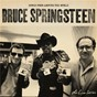 "Album The Live Series: Songs from Around the World de Bruce Springsteen ""The Boss"""