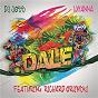 Album Dale de Luyanna