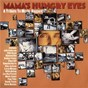 Compilation Mama's hungry eyes: a tribute to merle haggard avec Brooks & Dunn / Clint Black / Pam Tillis / Randy Travis / Vince Gill...