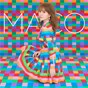 Album Time limit de Maco