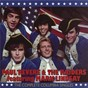 Album The complete columbia singles de Paul Revere / The Raiders