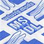 Album MSDL- canciones dentro de canciones de Vetusta Morla