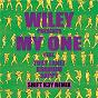 Album My One (Shift K3Y Remix) de Wiley