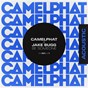 Album Be Someone (Acoustic) de Jake Bugg / Camelphat & Jake Bugg