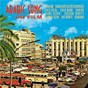 Compilation Arabic song on film avec Line Monty / Na Raï / Chaba Fadéla / Cheb Sahraoui / Cheb Bilal...