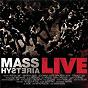 Album Live 2011 de Mass Hysteria
