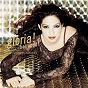 Album Bailando megamix de Gloria Estefan