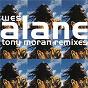 Album Alane de Wes