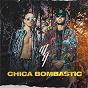 Album Chica Bombastic de Wisin & Yandel