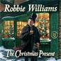 Album The christmas present (deluxe) de Robbie Williams