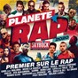 Compilation Planète rap 2020 avec Booba / Maître Gims / Maluma / Moha la Squale / Ninho...