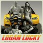 Compilation Logan Lucky (Original Motion Picture Soundtrack) avec Bo Diddley / John Denver / Apm Music / Mile Ends / Thomas A Edison Electric Band...