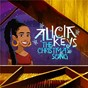 Album The christmas song de Alicia Keys