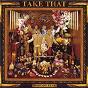 Album Nobody else (expanded edition) de Take That