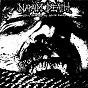 Album Logic Ravaged by Brute Force de Napalm Death