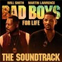 Compilation Bad Boys For Life Soundtrack avec Nicky Jam / Meek Mill / Farruko / City Girls / The Black Eyed Peas...
