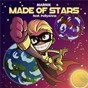 Album Made of Stars de Marnik