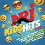 Compilation NRJ Kids Hits 2020 avec Louis Tomlinson / Carla / Angèle / Liam Payne / A Boogie Wit da Hoodie...