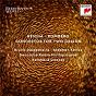 Album Divertisment für fasching dienstag 1805 for orchestra/III. allemande de Reinhardt Goebel