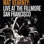Album Live at The Fillmore - San Francisco de Mat Kearney