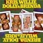 Album The winning hand de Willie Nelson / Dolly Parton, Kris Kristofferson, Willie Nelson / Kris Kristofferson