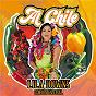 Album Al Chile (Edición Especial) de Lila Downs