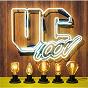 Album Uc100v de Unicorn