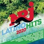 Compilation NRJ Latino Hits 2020 avec Dayvi / Karol G / Nicki Minaj / Bakermat / The Black Eyed Peas...