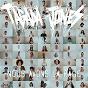 Album Nous avons la rage de Tagada Jones
