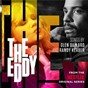 Album The eddy (from the netflix original series) de The Eddy