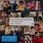 Album Moana de Jack Harlow / G Eazy X Jack Harlow