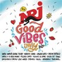 Compilation NRJ Good Vibes Only 2020 avec Alan Walker / Jawsh 685 / Jason Derulo / Bosh / Kendji Girac...