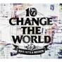 Album Change the world de Man